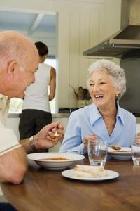 Getting to Know You Activities for the Elderly Read more @ http://rechargingretirees.blogspot.com/2011/05/getting-to-know-you.html
