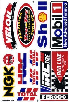 Motocross Logo, Motorcycle Logo, Vintage Patches, Garage Signs, Phone Stickers, Bike Life, Motorbikes, Race Cars, Logo Design