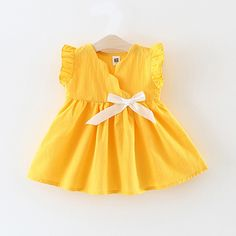 2018 New Summer Baby Girl Dress Princess Girls Birthday Party Dresses Infant Toddler Clothes . 2018 New Summer Baby Girl Dress Princess Girls Birthday Party Dresses Infant Toddler Clothes Vestido Baby Girls Clothing Baby Girl Party Dresses, Toddler Girl Dresses, Toddler Outfits, Baby Dress, Kids Outfits, Girls Sweater Dress, Baby Girl Sweaters, Baby Girl Leggings, Baby Girl Winter