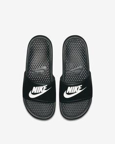 27 meilleures images du tableau Claquette Nike | Claquettes