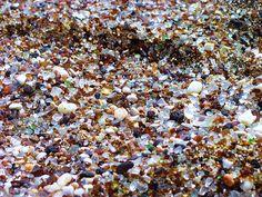 Glass Beach Kauai   Flickr - Photo Sharing!
