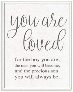 New Ideas baby boy quotes and sayings sons wall art Little Boy Quotes, Baby Boy Quotes, Mommy Quotes, Me Quotes, Baby Sayings And Quotes, My Boys Quotes, Baby Boy Poems, Raising Boys Quotes, Poems For Boys