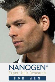 Thin Hair Products Dubai  http://www.nanogen.ae/men