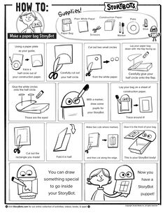 22 Best Back to School Activity Sheets images | Back to ...