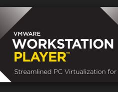 VMware Workstation Player 12.5 Serial Key allows running multiple OS. For…