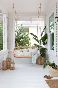 #outdoor#interiors#interior design#architecture#interior#design#home decor#lifestyle#house#home#inspiration#architecture inspiration#interior inspiration#room#contemporary