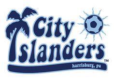 Harrisburg City Islanders FC - USA