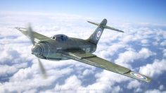 Free desktop aircraft image, Barnes Jacobson 2017-03-18