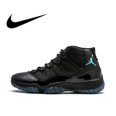 2c7c5402550a75 Buy Nike Air Jordan 11 Retro Win Like 96 at indozstyle.com! Free shipping