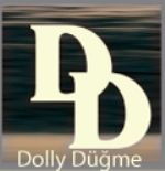 Dolly Düğme