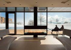 lanserhof-tegernsee-marienstein-fireplace