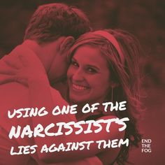 In this article you will see amaizng and best relationship tips or marriage tips. Relationship With A Narcissist, Best Relationship Advice, Dealing With A Narcissist, Toxic Relationships, Marriage Advice, Dating Advice, Signs He Loves You, Love Dating, Narcissistic Abuse