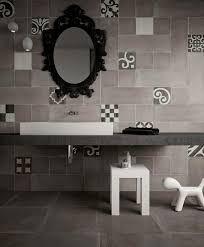 Bildergebnis für portugese tegels badkamer