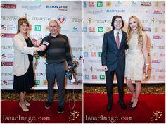 Toronto, The Prestige, Presidents, Awards