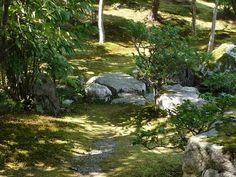 Fresh japanischer Garten Koi Bonsai Stein Garten Jahreszeiten Fliesenverlegung Teehaus Moos Baumgestaltung Teichbau die sch nsten G rten