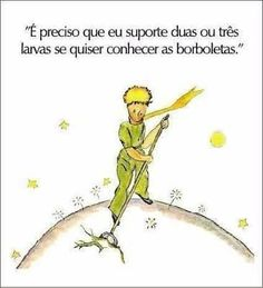 Antoine de Saint-Exupéry - The Little Prince Brand Book, The Little Prince, Lunar Chronicles, The Fault In Our Stars, Sweet Words, Tumblr Wallpaper, Positive Words, Lorde, Arabic Words