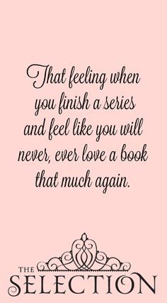 ok i know its for the selection but my one true book love is the maze runner series NEWT <3<3<3