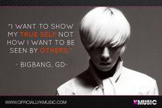 GD BIGBANG <3