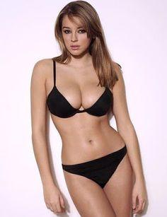 Silvia saints porn