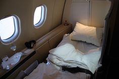 Mit 35000, 40000 und 62000 Meilen in die Lufthansa First - http://youhavebeenupgraded.boardingarea.com/2017/10/mit-35000-40000-und-62000-meilen-die-lufthansa-first/