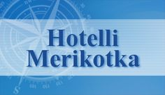 Hotelli Merikotka / Bar Merikotka