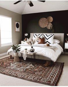 Home Interior Salas .Home Interior Salas Home Decor Bedroom, Bedroom Ideas, Bedroom Signs, Bedroom Shelves, Bedroom Quotes, Interior Livingroom, My New Room, Cheap Home Decor, Room Inspiration