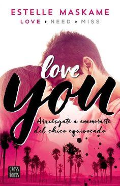 1. Love You