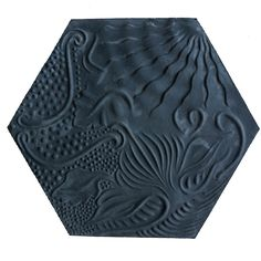 Model HG-Z. Cement tiles models, also known as encaustic tiles, victorian tiles, French tiles or Spanish tiles. Factory direct sales: patterns, hexagonal, skirting, patchwork. Immediate shipping and delivery