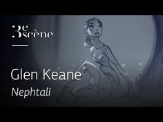 NEPHTALI by Glen Keane - YouTube Glen Keane, Face Anatomy, Oil Painting Techniques, Welcome To My Page, Anatomy Tutorial, Character Design Animation, Anime Hair, Art Tips, Drawing Tips