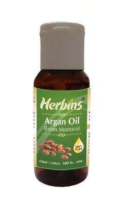 Carrier Oils – Buy Natural Carrier Oils Online in India – Herbins