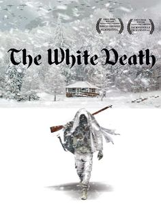 "Tagged with simo hayha, white death; Shared by Simo Häyhä ""The White Death"" getting a movie! World History, Art History, World War, Patriotic Tattoos, Military Drawings, History Classroom, War Dogs, Alternate History, Military Art"