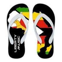 Zimbabwe; Everytime mi Gone She Miss Mi#Bob Marley#Libertymusic#Vybz kartel by libertymusic on SoundCloud
