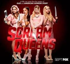 """Ariana Grande fala sobre papel na série """"Scream Queens"""" em entrevista #AmericanHorrorStory, #ArianaGrande, #Cantora, #Nick, #Programa, #Série, #Televisão, #Tv http://popzone.tv/ariana-grande-fala-sobre-papel-na-serie-scream-queens-em-entrevista/"""