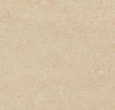 Marmoleum Fresco Color #3861 Arabian Pearl