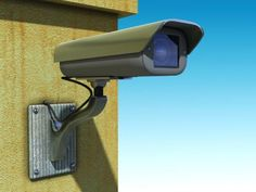 DOESN'T REQUIRE A LOT OF MANPOWER PC-based residential security systems are equipped with the same features that an ordinary security system is equipped with. Home Security Companies, Best Home Security, Home Security Systems, Walk Through Metal Detector, Residential Security, Cctv Security Cameras, Good Things, Business, Circuit