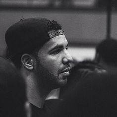 Drake Announces Fourth Studio Album Title: 'Views From The 6′