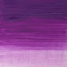 Image result for violet mixed with white tinted