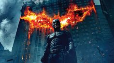 Christopher Nolan Doesn't Think Studio Movies Like his Batman Trilogy can be Made Any More