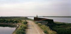 ACTA-Algaida-path-04 « Landscape Architecture Works | Landezine