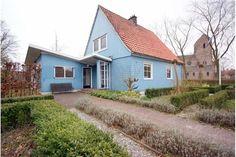 Huis te koop: Oosteinde 2 8316 BL Marknesse - Foto's [funda]