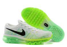https://www.sportskorbilligt.se/ 1830 : Nike Air Max Flyknit