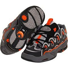 Discount Best price Osiris D3 2001 Skate Shoes 7 CBO - http://brazilequipment.com/best-price-osiris-d3-2001-skate-shoes-7-cbo/