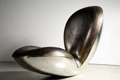 by Ron Arad