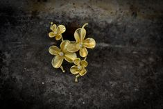 Collectie | Karha Jewels