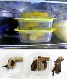 바리스타에게 배운 오븐 없이 집에서 허니 브래드 만드는 방법 Egg Rolls, Korean Food, Diy Food, Dog Bowls, Catering, Side Dishes, Stuffed Mushrooms, Clean Eating, Food And Drink