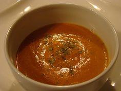 Cocina – Recetas y Consejos Mexican Salsa, Canapes, Chili, Dips, Curry, Pasta, Cooking, Ethnic Recipes, Food