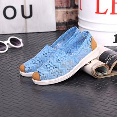 $22.78 (Buy here: https://alitems.com/g/1e8d114494ebda23ff8b16525dc3e8/?i=5&ulp=https%3A%2F%2Fwww.aliexpress.com%2Fitem%2F2016-New-Arrival-Hot-Sale-Fashion-Women-Shoes-Women-Casual-Shoes-Superstar-Women-Hollow-Shoes-Zapatillas%2F32707088540.html ) 2016 New Arrival Women Shoes Zapatillas Hombre Chaussure Femme Hot Sale Fashion Women Casual Shoes Superstar Women Hollow Shoes for just $22.78