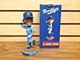 Andre Ethier Dodgers Bobblehead