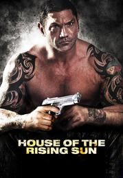 House of the Rising Sun via ICFLIX