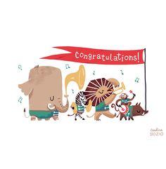 11_congratulations_banner_byCarolinaBuzio